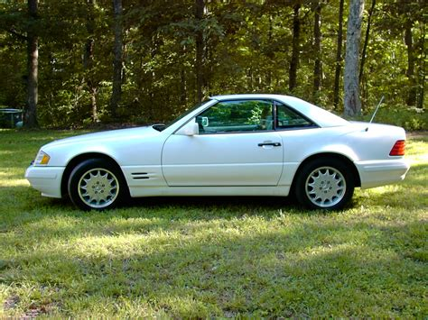 car manuals free online 1996 mercedes benz sl class electronic toll collection service manual how to install 1996 mercedes benz sl class valve body 1996 mercedes benz sl