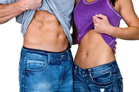 Shed Belly by How To Lose Lower Belly Alpha Nation
