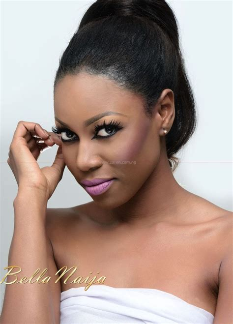 yvonne nelson s hairstyles at the back yvonne nelson hairstyles different fabulous low cut