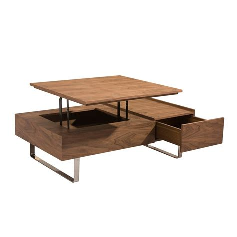 Cohen Coffee Table Om Furniture Home Coffee Table
