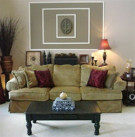 Living Room Decorating On A Budget by 25 Beautiful Living Room Ideas On A Budget