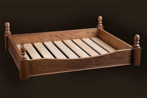 Where Can I Get A Futon Mattress by Blackwood Locke Beds Blackwood Locke