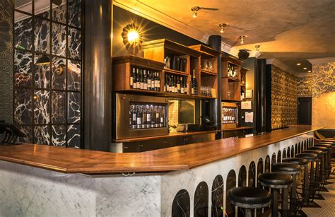 the best bars in soho and nolita new york ny the