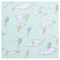 Trend Lab Crib Bedding Dr Seuss By Trend Lab Fitted Crib Sheet Oh The Places