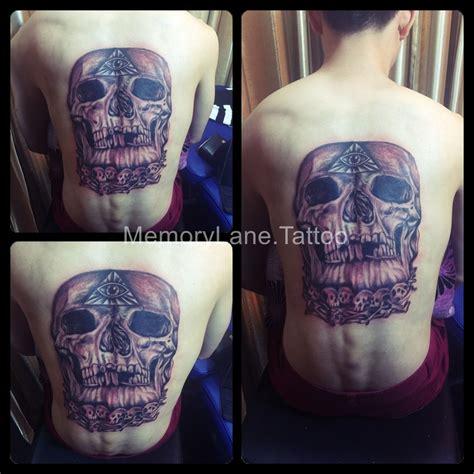 painless tattoo in singapore may 2015 collection memory lane tattoo studio singapore