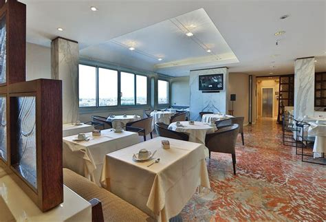 best western piccadilly roma hotel best western piccadilly en roma destinia
