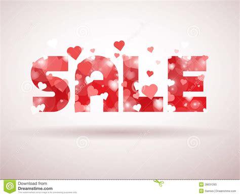sale stock photos image 28631293
