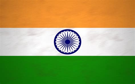 free wallpaper indian flag download indian flag wallpapers hd images 2018 free download