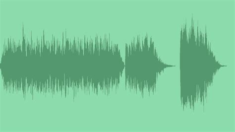 earthquake sound effect ident imaging sounds pack sound effects motion array