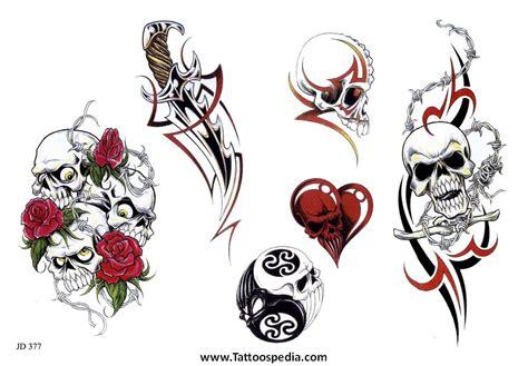 infinity tattoo gloucester infinity tattoos hamilton 2