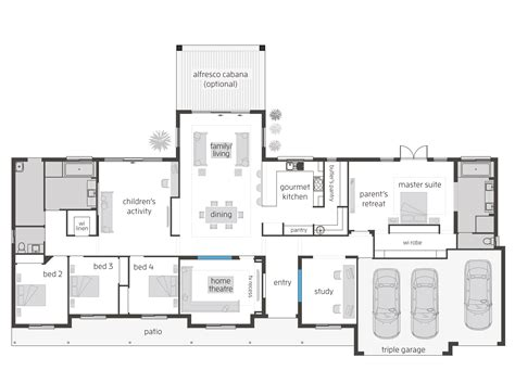 australian homestead floor plans house plans australian homestead google search future