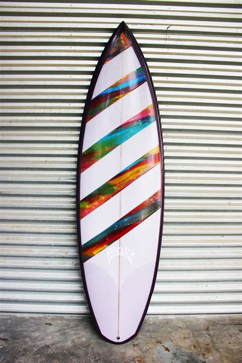 surfboard colors 1000 images about surfboard colors on