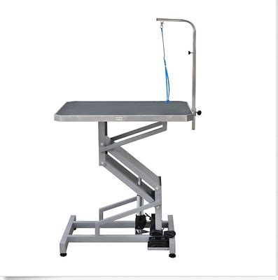 grooming table for sale hydraulic grooming tables for sale classifieds