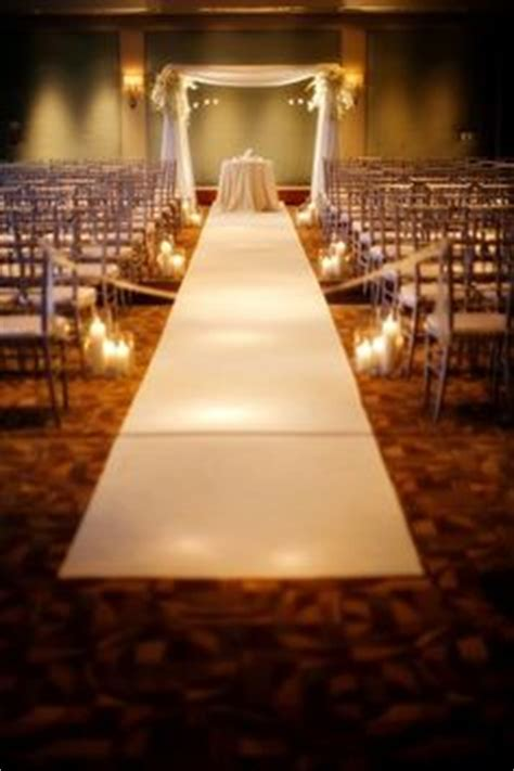 Wedding Arch Rental Atlanta by 1000 Images About White Carpet Runner Rentals Atlanta On