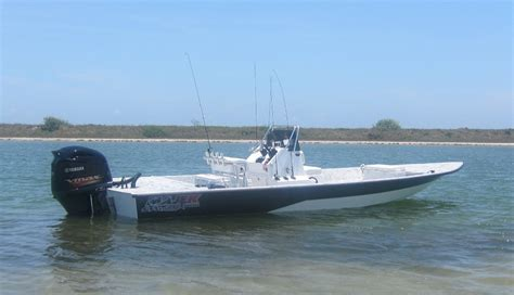 bay boats with shallow draft best 22 24 bay boat w 12 quot or less draft the hull