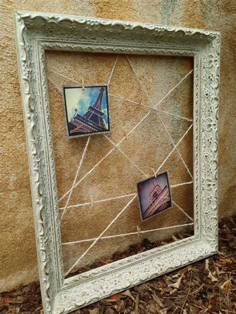 cheap shabby chic frames best 25 collage picture frames ideas on wall collage picture collages and