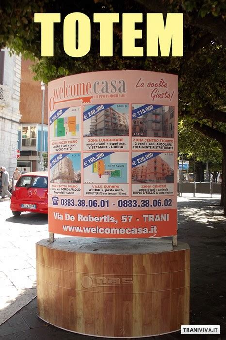 welcome casa trani immobiliare welcomecasa trani arredamenti design