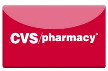 Gift Cards At Cvs Pharmacy - last minute mother s day gift ideas from cvs pharmacy