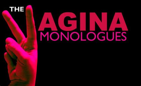 open auditions for the vagina monologues university of idaho vagina monologues return to um dearborn the michigan journal