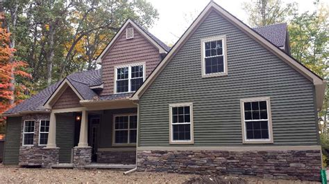 saratoga model essex homes remodeling