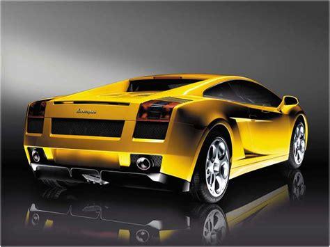 Features Of Lamborghini Lamborghini Gallardo In India Prices Reviews Photos