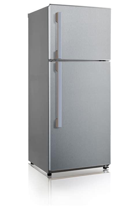 midea singapore fridge vandelo mrd