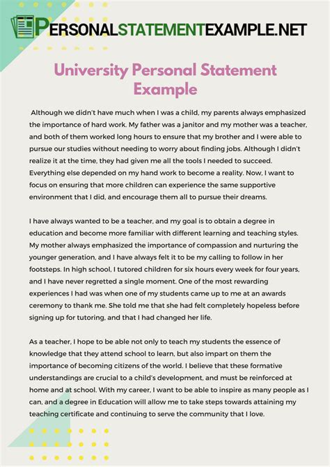 best custom paper writing services personal statement to exles
