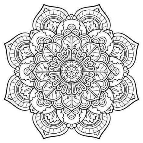 coloring pages printable adults coloring pages 9 free coloring books