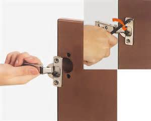 How To Install Salice Cabinet Hinges Qama Net Salice Concealed Hinge Rapido