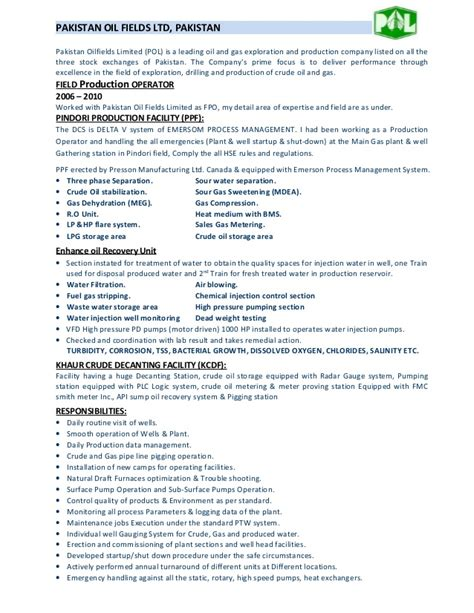 design engineer jobs houston texas petrochemical operator resume