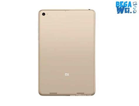 Spesifikasi Tablet Xiaomi 64 Bit harga xiaomi mi pad 2 dan spesifikasi april 2018