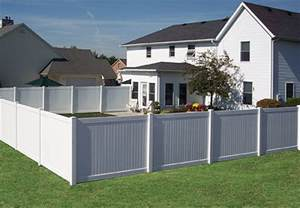 fences for homes pictures of fences types of fences with pictures