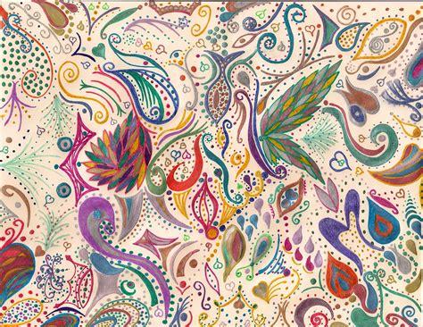 i doodle wallpaper doodle wallpaper free