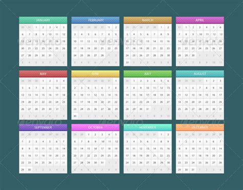 printable calendar legal size paper free printable calendar 2014 legal size paper dimensions