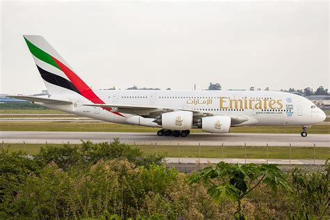 emirates airline wikipedia oukas info airbus a380 wikip 233 dia a enciclop 233 dia livre