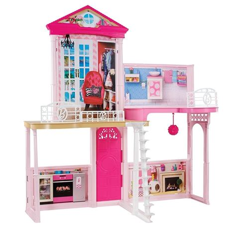 barbie house toys r us 42 best let s pretend images on pinterest