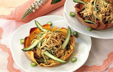 ricette di cucina italiana giallo zafferano ricetta risotto giallo con agnello le ricette de la