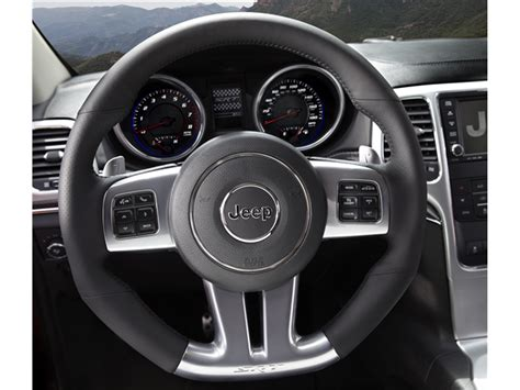 jeep grand interior 2012 2012 jeep grand prices reviews and pictures u