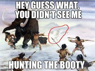 Revolutionary War Memes - meme of the week kcd 8th grade u s history