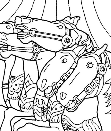 winged horse coloring page free coloring pages of flying horse