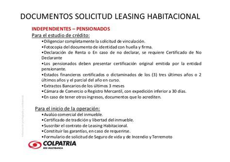 formulario certificado de no declarante de renta para pensionados formulario certificado de no declarante de renta para