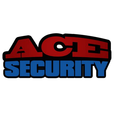 ace security new bedford, ma security systems consultants