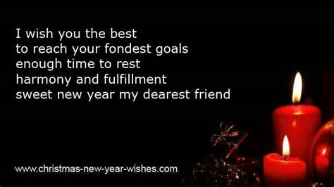 codes for friend of new year new year quotes for friends and family quotesgram