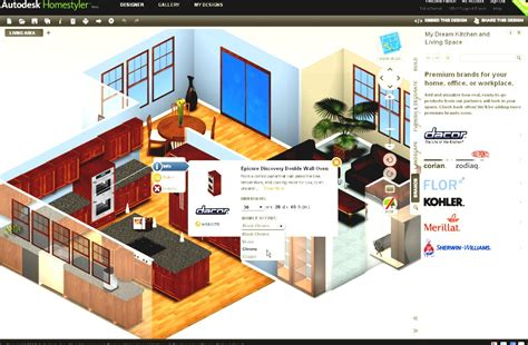 free 3d interior design software 2016 goodhomez