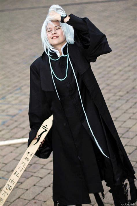 undertaker biography in english black butler cosplay contest 40 tyne rowan the