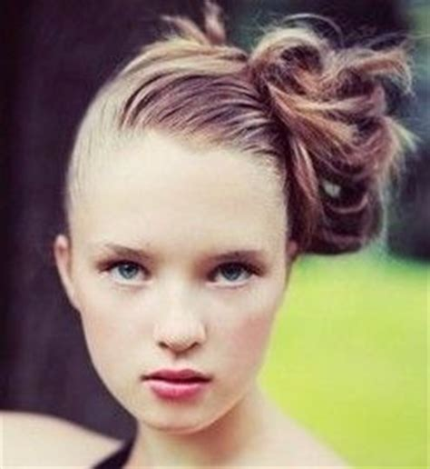college bun hairstyles sleek messy bun hair styles for college girls updo