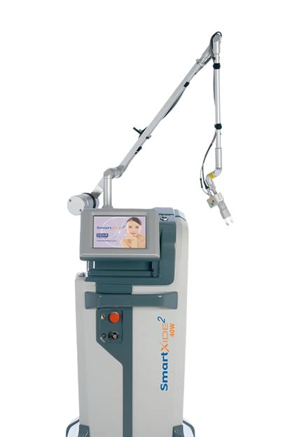 duolite q switched laser high tech laser high tech laser high tech laser cosmetic surgery