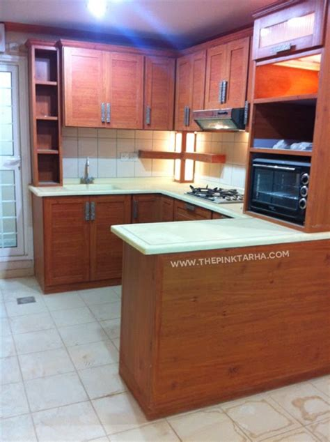 Ikea Kitchen Cabinets Riyadh House In Riyadh Things To Check Before Signing
