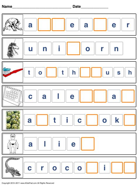 printable spelling games ks1 printable spelling worksheets for kids spelling sight