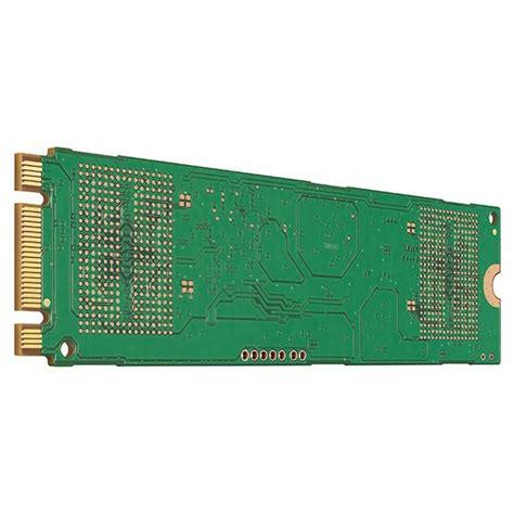 Ssd Samsung 850 Evo M 2 Sata 250gb ssd m 2 250gb samsung 850 evo mz n5e250bw m2 sata lll r